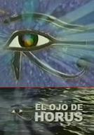 O Olho de Hórus