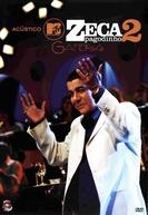 Acústico MTV - Zeca Pagodinho 2 - Gafieira (Acústico MTV - Zeca Pagodinho 2 - Gafieira)