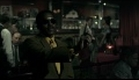 O Grande Kilapy (The Great Kilapy) - Teaser
