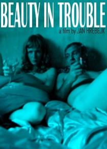 Beleza e Problema - Poster / Capa / Cartaz - Oficial 1