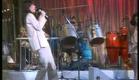 Rita Lee Jones - Grandes Nomes (1/4)