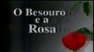 O Besouro e a Rosa (O Besouro e a Rosa)