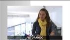 Estudantes brasileiros na Alemanha em busca de conhecimento - Chamada - Futurando