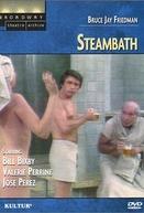 Steambath (Steambath)