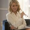 Naomi Watts vai estrelar série de curta-metragem