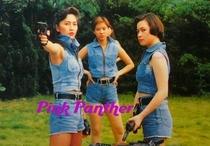 Pink Panther - Poster / Capa / Cartaz - Oficial 5