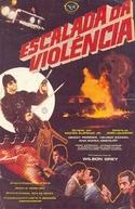 Escalada da Violência (Escalada da Violência)
