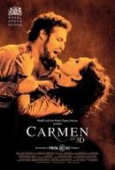 Carmen 3D (Carmen 3D)