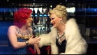 Viva La Drag - Drag Queens of London - Every Tuesday 10pm, London Live