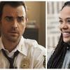 Justin Theroux e Tessa Thompson vão dublar live-action de A Dama e o Vagabundo