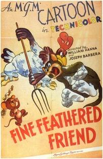 Intruso Esperto - Poster / Capa / Cartaz - Oficial 1