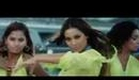 Abhishek Bachchan-One love