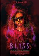 Bliss (Bliss)