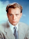 Richard Burton (I)