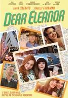 Minha Querida Primeira-Dama (Dear Eleanor)