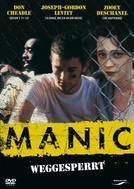 Maníaco (Manic)
