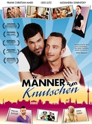 Men To Kiss (Manner Zum Knutschen)