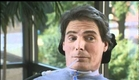 A Step Toward Tomorrow promo for Hallmark Channel Christopher Reeve