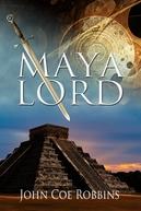 Maya Lord (Maya Lord)