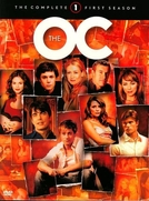 The O.C.: Um Estranho no Paraíso (1ª Temporada) (The O.C. (Season 1))