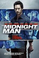 O Homem da Meia-Noite (The Midnight Man)