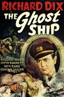 O Navio Fantasma (The Ghost Ship)