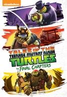 Tartarugas Ninja (5ª Temporada) (Teenage Mutant Ninja Turtles (Season 5))