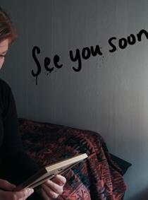 See You Soon - Poster / Capa / Cartaz - Oficial 1