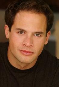 Noah Abrams
