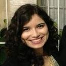 Samilla