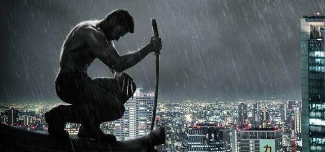 Tudo que você precisa saber antes de assistir Wolverine: Imortal