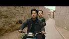 Where Has Time Gone? (时间去哪儿了, 2017) Jia Zhang-Ke drama trailer