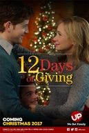 12 Days of Giving (12 Days of Giving)