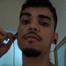 Leonardo Belarmino Siqueira