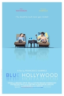 Blue Hollywood (Blue Hollywood)