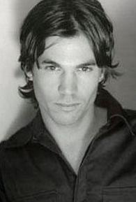 Jason Loughridge
