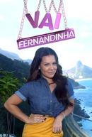 Vai Fernandinha (Vai Fernandinha)