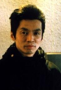 Sogo Ishii