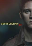 Deutschland 83 (1ª Temporada)