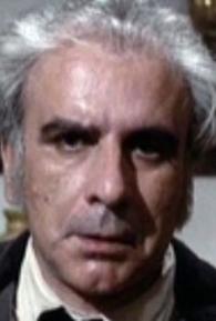 Tullio Altamura