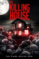 108 Vidas (The Killing House)