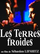 As Terras Frias (Les Terres Froides)
