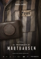 The Photographer of Mauthausen (The Photographer of Mauthausen)