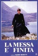 A Missa Acabou (La messa è finita)