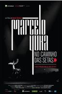 Marcelo Yuka no Caminho das Setas