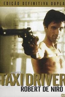 Taxi Driver - Poster / Capa / Cartaz - Oficial 25