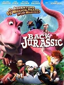 Meus Amigos Dinossauros 2 - Poster / Capa / Cartaz - Oficial 2