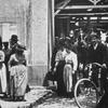 Lumière Cineasta tem sessões gratuitas no aniversário de SP