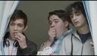 Sopladora de Hojas / Leaf Blower - Trailer