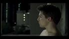 HALLESCHE KOMETEN Trailer